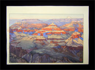 Yoshida: <i>Grand Canyon</i>